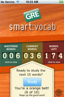 smart-vocab-gre-study-app-screen-shot